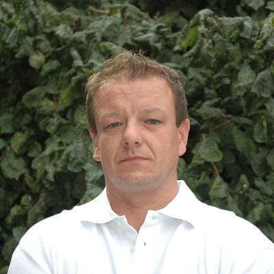 Marius Maslorz