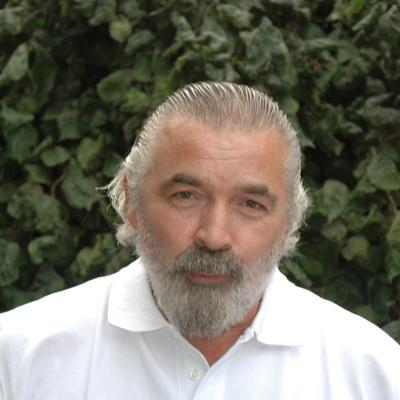 Jochen Doberstein