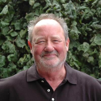 Ernst-Adam Ringkamp