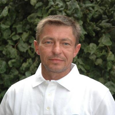 Marius Jurczyk